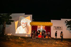 26-11_-festival-cinema-ivinhema_-premiacao_007