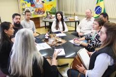 reunião sebrae senac abrasel - julho 16, 2019 - foto 1462