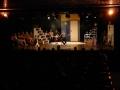 03-27-15 O baixio dos doidos - grupo Fulano di tal - 8638.JPG