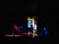 03-27-15 O baixio dos doidos - grupo Fulano di tal - 8704.JPG