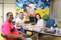 IMG_9230 ademir Alves - Assessor N. Trad