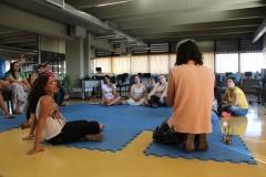 oficinas de domingo - seminario de cultura e educação-3595