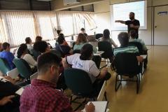 oficinas de domingo - seminario de cultura e educação-3608