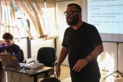 oficinas de domingo - seminario de cultura e educação-3609