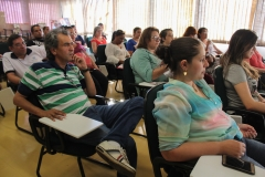 oficinas de domingo - seminario de cultura e educação-3612