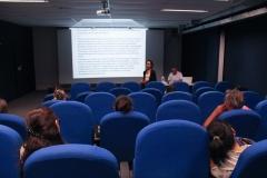 oficinas de domingo - seminario de cultura e educação-3614