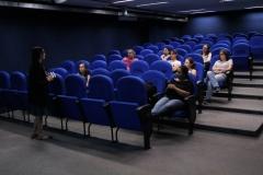 oficinas de domingo - seminario de cultura e educação-3626
