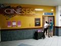 mostra cinema e direitos humanos-6461