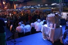 abertura do festival do soba-3767