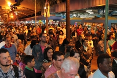 abertura do festival do soba-3806
