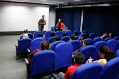 05-19-16 semana dos museus - Paisagens Pantaneiras, Paisagens Identitárias - Prof Icléia A Vargas - 1090