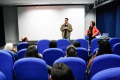 05-19-16 semana dos museus - Paisagens Pantaneiras, Paisagens Identitárias -  Prof Icléia A Vargas - 1092