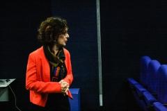 05-19-16 semana dos museus - Paisagens Pantaneiras, Paisagens Identitárias -  Prof Icléia A Vargas - 1114