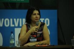 Foto Edemir Rodrigues (10)