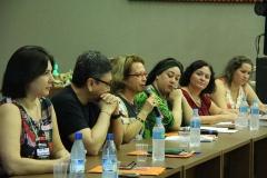 Foto Edemir Rodrigues (5)