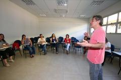 Foto Edemir Rodrigues (2)