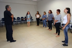 Foto Edemir Rodrigues Of. de Teatro (3)