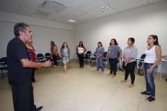 Foto Edemir Rodrigues Of. de Teatro (5)