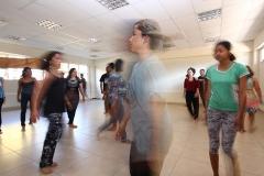 Foto Edemir Rodrigues Of. de dança (1)