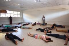 Foto Edemir Rodrigues Of. de dança (10)
