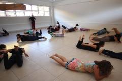 Foto Edemir Rodrigues Of. de dança (11)