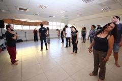 Foto Edemir Rodrigues Of. de dança (2)