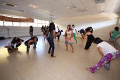 Foto Edemir Rodrigues Of. de dança (3)