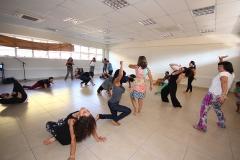 Foto Edemir Rodrigues Of. de dança (4)