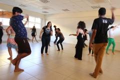Foto Edemir Rodrigues Of. de dança (5)