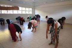 Foto Edemir Rodrigues Of. de dança (6)