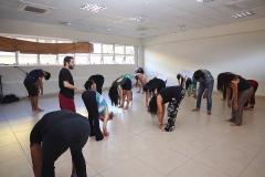 Foto Edemir Rodrigues Of. de dança (7)