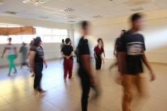 Foto Edemir Rodrigues Of. de dança (8)