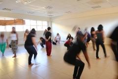 Foto Edemir Rodrigues Of. de dança (9)