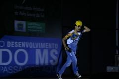 Foto Edemir Rodrigues (1)