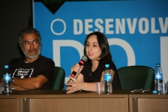 Foto Edemir Rodrigues (25)