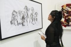 expo marco-20