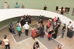 expo marco-23