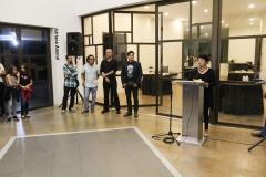 expo marco-4a