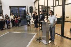 expo marco-4e