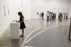 expo marco-5a