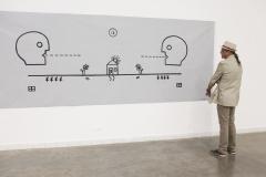 expo marco-6b