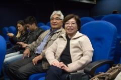 cinema japonês - MIS-6046