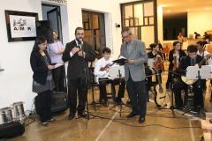 abertura do encontro com a música clássica-8481