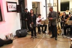 abertura do encontro com a música clássica-8492