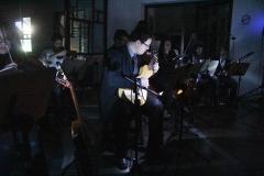 abertura do encontro com a música clássica-8499