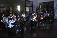 abertura do encontro com a música clássica-8509