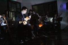 abertura do encontro com a música clássica-8512