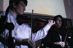 abertura do encontro com a música clássica-8518