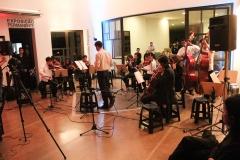 abertura do encontro com a música clássica-8532