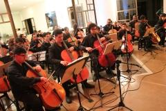 abertura do encontro com a música clássica-8536